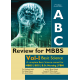 ABC Review for MBBS Volume- I