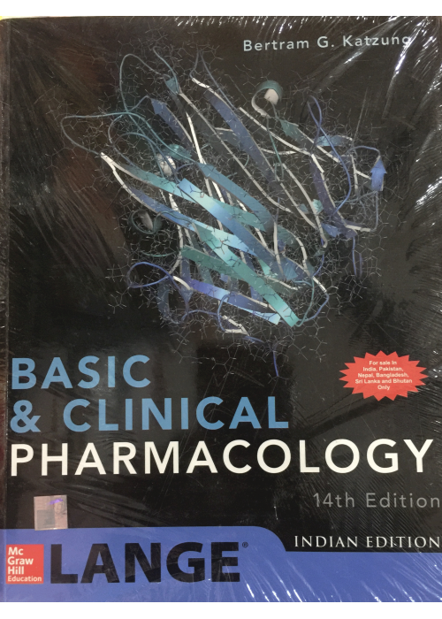 BASIC SCIENCE MBBS/BDS