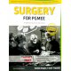 Surgery for PGMEE by Ashish Gupta and Amit Tripathi