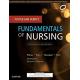 Fundamentals of Nursing by Potter