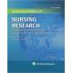 Nursing Research - Polit ( 11/e)