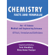 Chemistry Facts and Formulae