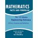 Mathematics Facts and Formulae