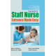 Samiksha's Staff Nurse Entrance Made Easy
