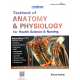 Textbook of Anatomy and physiology for health science &Nursing