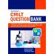 CMLT Question Bank