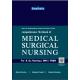 Comprehensive Textbook of Medical Surgical Nursing