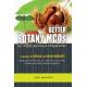 Better Botany MCQs