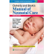 Cloherty and Starks Manual of Neonatal Care (SAE)