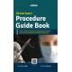 CLINICAL ASPECT PROCEDURE GUIDE BOOK