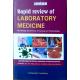 Rapid review of Laboratory Medicine