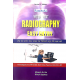 LOKSEWA RADIOGRAPHY EASY ENTRY