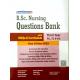 B.Sc. Nursing Questions Bank Third Year