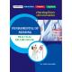 PRACTICAL RECORD BOOK OF FUNDAMENTAL OF NURSING