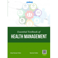 Essential Textbook of Health Management