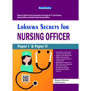 NURSING SERIES