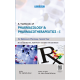 A Textbook of Pharmacology and Pharmacotherapeuticsn- I