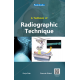 A Textbook of Radiographic Technique