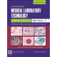 A Textbook of Medical Laboratory Technolohgy Vol-II