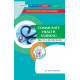 PRACTICAL RECORD BOOK OF COMMUNITY HEALTH NURSING