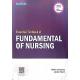 Essential Textbook of Fundamental of Nursing