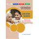 PRACTICAL RECORD BOOK OF GERIATRIC NURSING