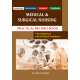 PRACTICAL RECORD BOOK OF MEDICAL SURGICAL NURSING