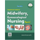 Comprehensive-textbook-of-Midwifery-Nursing-part-1