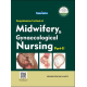 Comprehensive-textbook-of-Midwifery-Nursing-Part-2