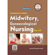 Comprehensive textbook of Midwifery Nursing Part-3