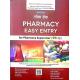 Loksewa Aayog Pharmacy Easy Entry