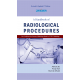 A Handbook of Radiological Procedures