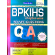 BPKIHS Chapter-wise solved questions