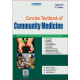 Concise Textbook of Community Medicine