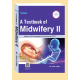 A Textbook of Midwifery II