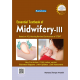 Essential textbook of Midwifery Nursing Part-3