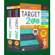 Target 200: A Comprehensive approach to CEE UG