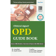 Clinical Aspect OPD Guide Book