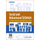 Social and Behavioural Science in Nursing and Health Science
