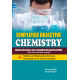 Simplified Objective Chemistry