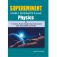 Supereminent Undergraduate Level Physics