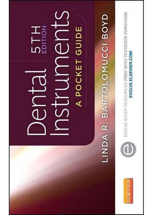 Dental Instruments-5