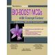BIO-BOOST MCQs with Concept Corner