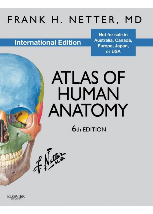 Search Tag Atlas Of Human Anatomy