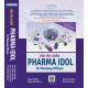 Loksewa Aayog Pharma Idol for Pharmacy Officers