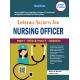 Loksewa Secrets for Nursing Officer