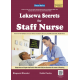 Loksewa Secrets for Staff Nurse