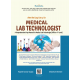 LOKSEWA EASY ENTRY FOR MEDICAL LAB TECHNOLOGIST