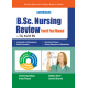B.Sc.Nursing Review Fourth Year Manual