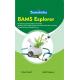 BAMS Explorer